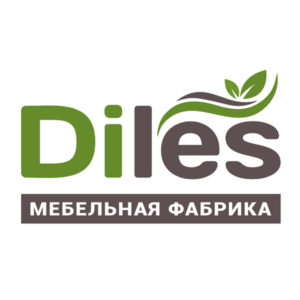 Мебельная фабрика Diles