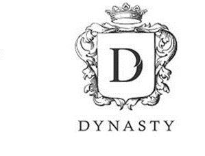 Dynasty SensorSleep