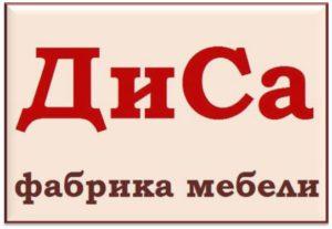 """МФ """"ДиСа"""""""